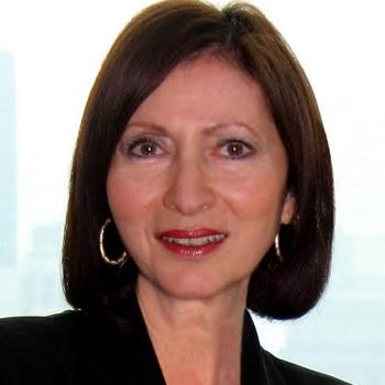 Keynote Speech by Ann Cavoukian