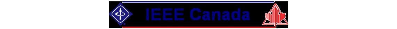 IHTC CANADA